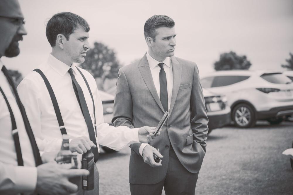 Randi and Adam Wedding-1149.jpg