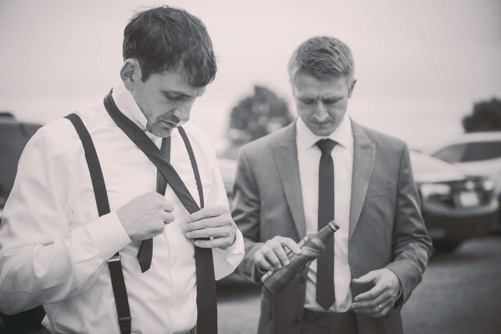 Randi and Adam Wedding-1155.jpg