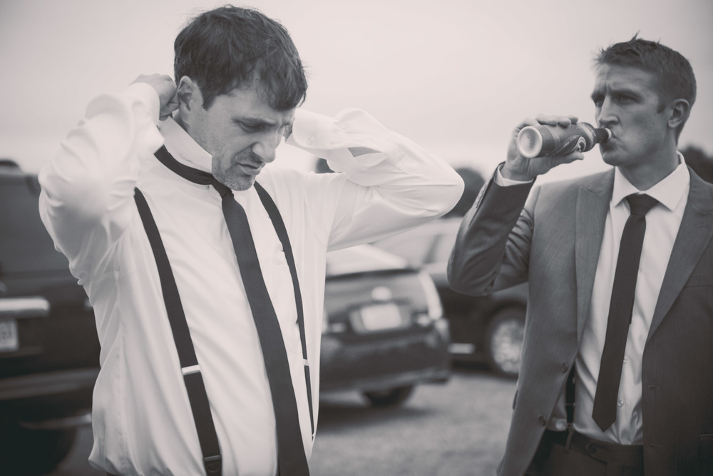Randi and Adam Wedding-1157.jpg