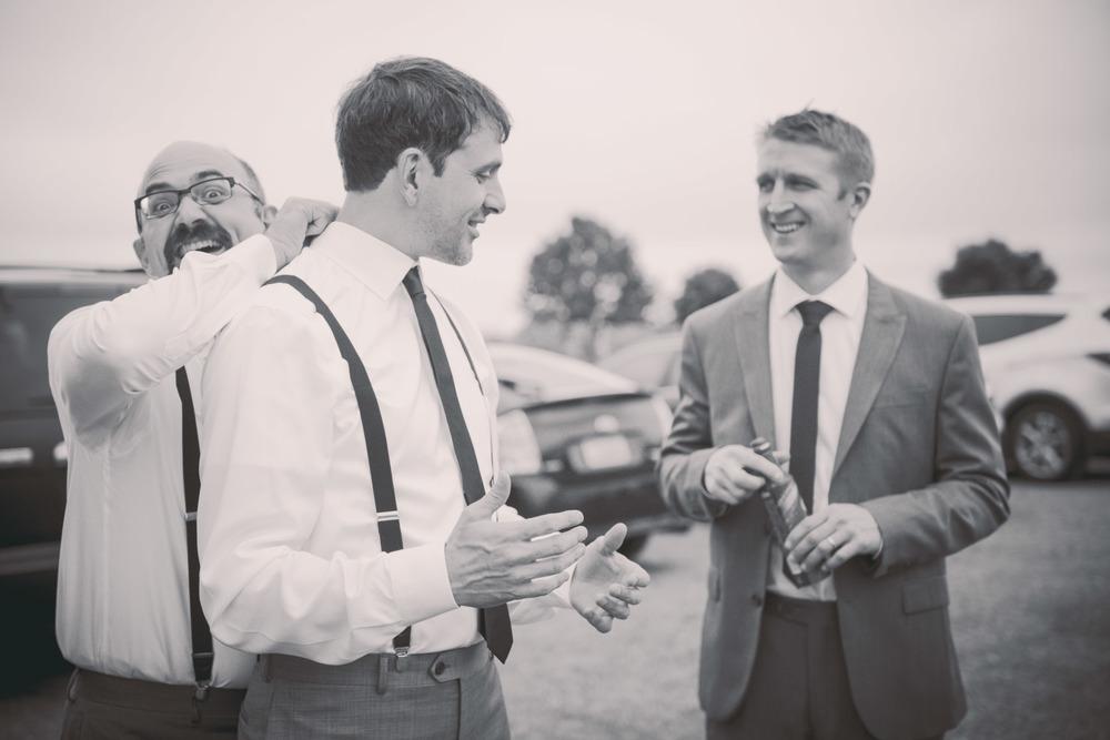 Randi and Adam Wedding-1158.jpg