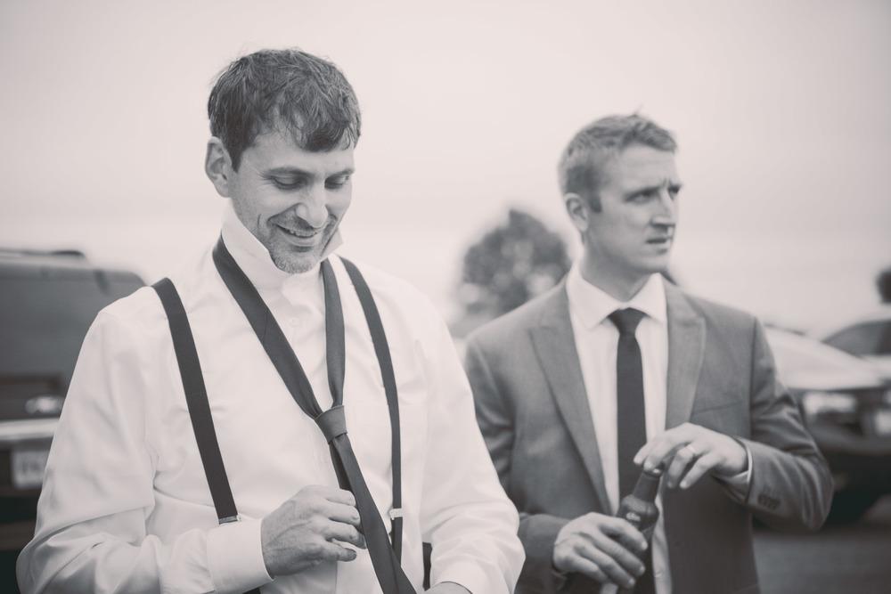 Randi and Adam Wedding-1156.jpg