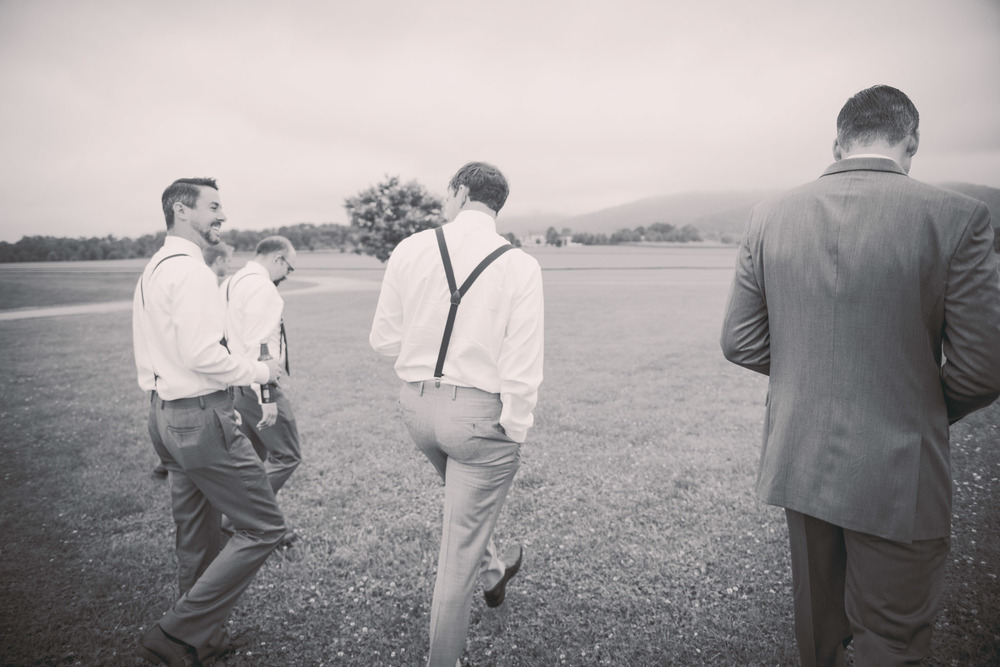 Randi and Adam Wedding-1161.jpg