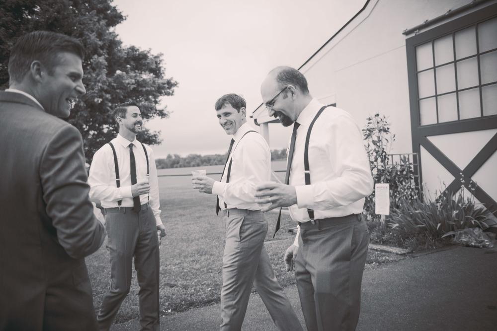 Randi and Adam Wedding-1170.jpg