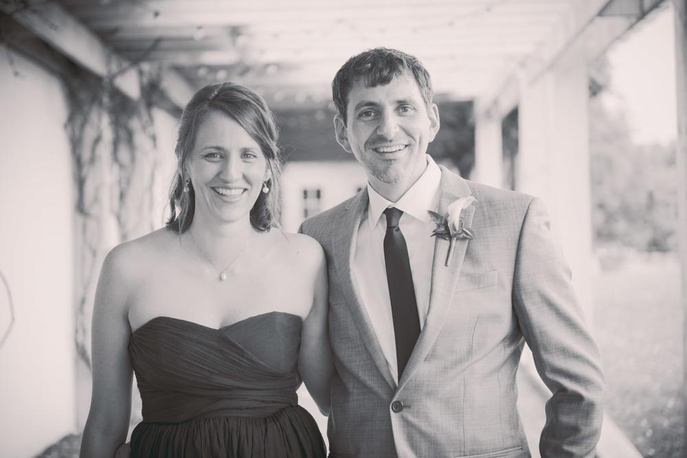 Randi and Adam Wedding-1191.jpg