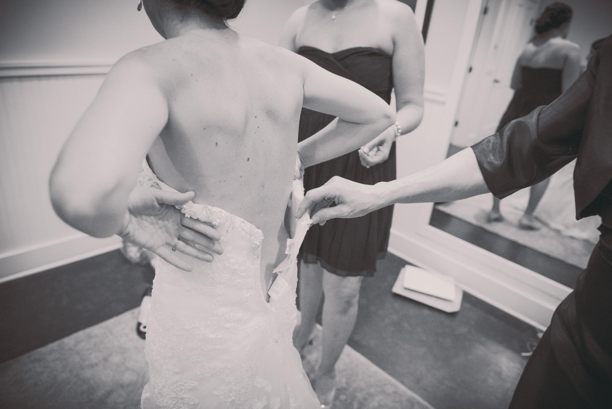 Randi and Adam Wedding-1196.jpg