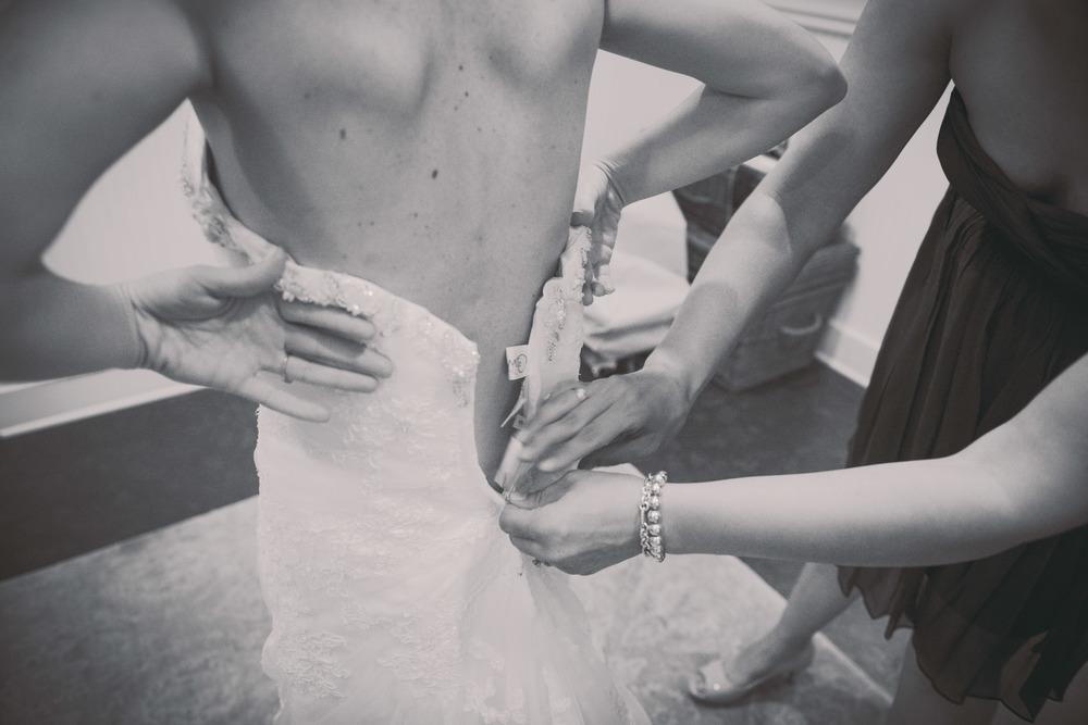 Randi and Adam Wedding-1197.jpg
