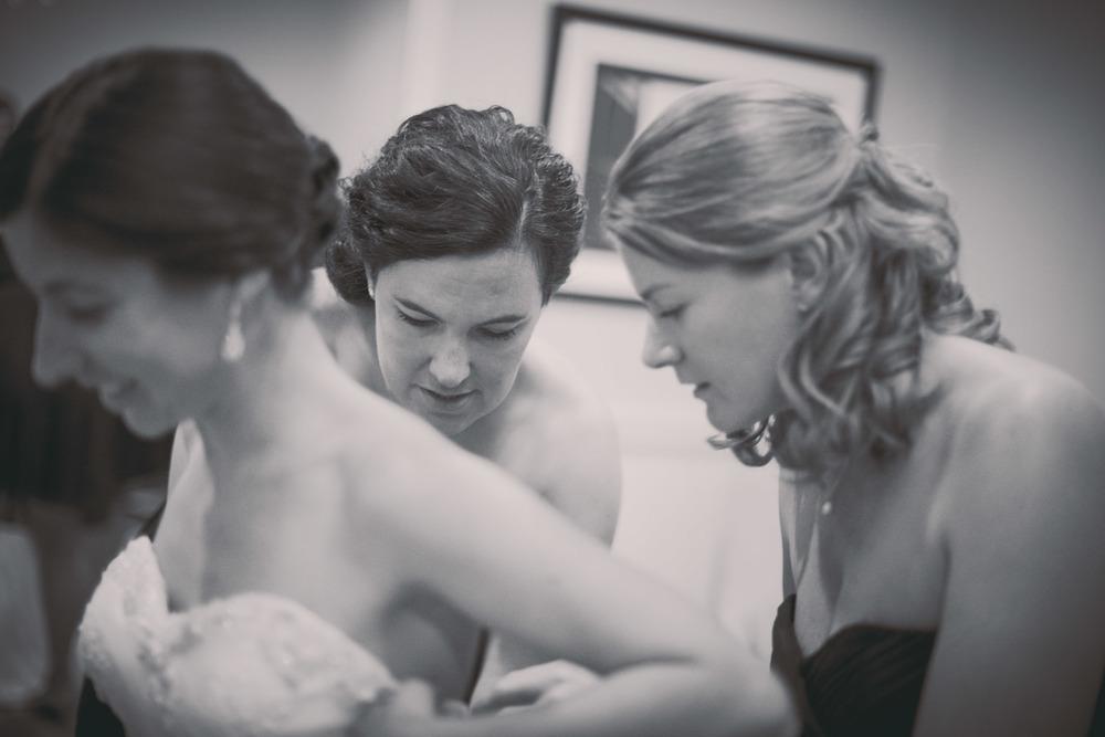 Randi and Adam Wedding-1214.jpg
