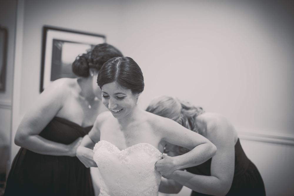 Randi and Adam Wedding-1217.jpg
