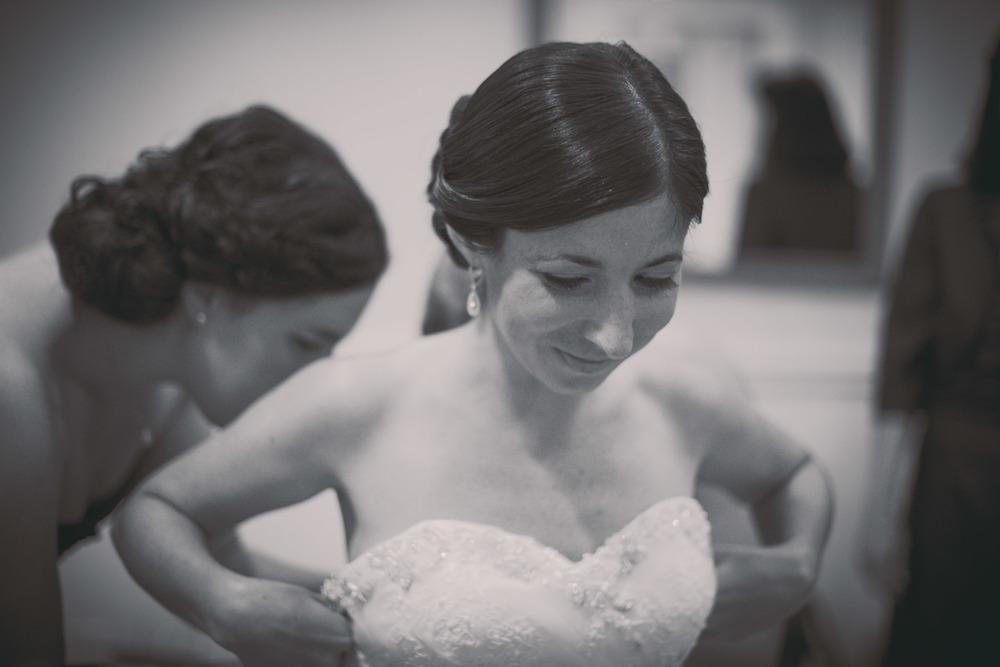 Randi and Adam Wedding-1218.jpg