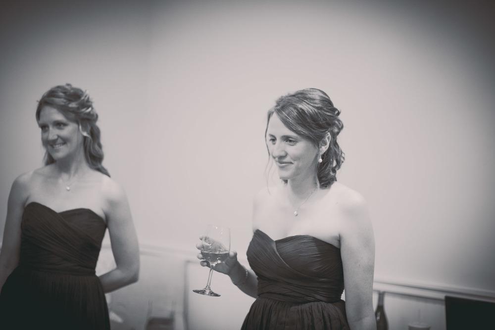 Randi and Adam Wedding-1220.jpg