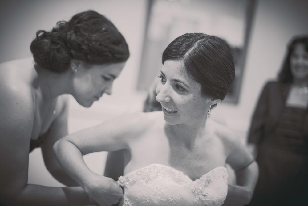 Randi and Adam Wedding-1222.jpg