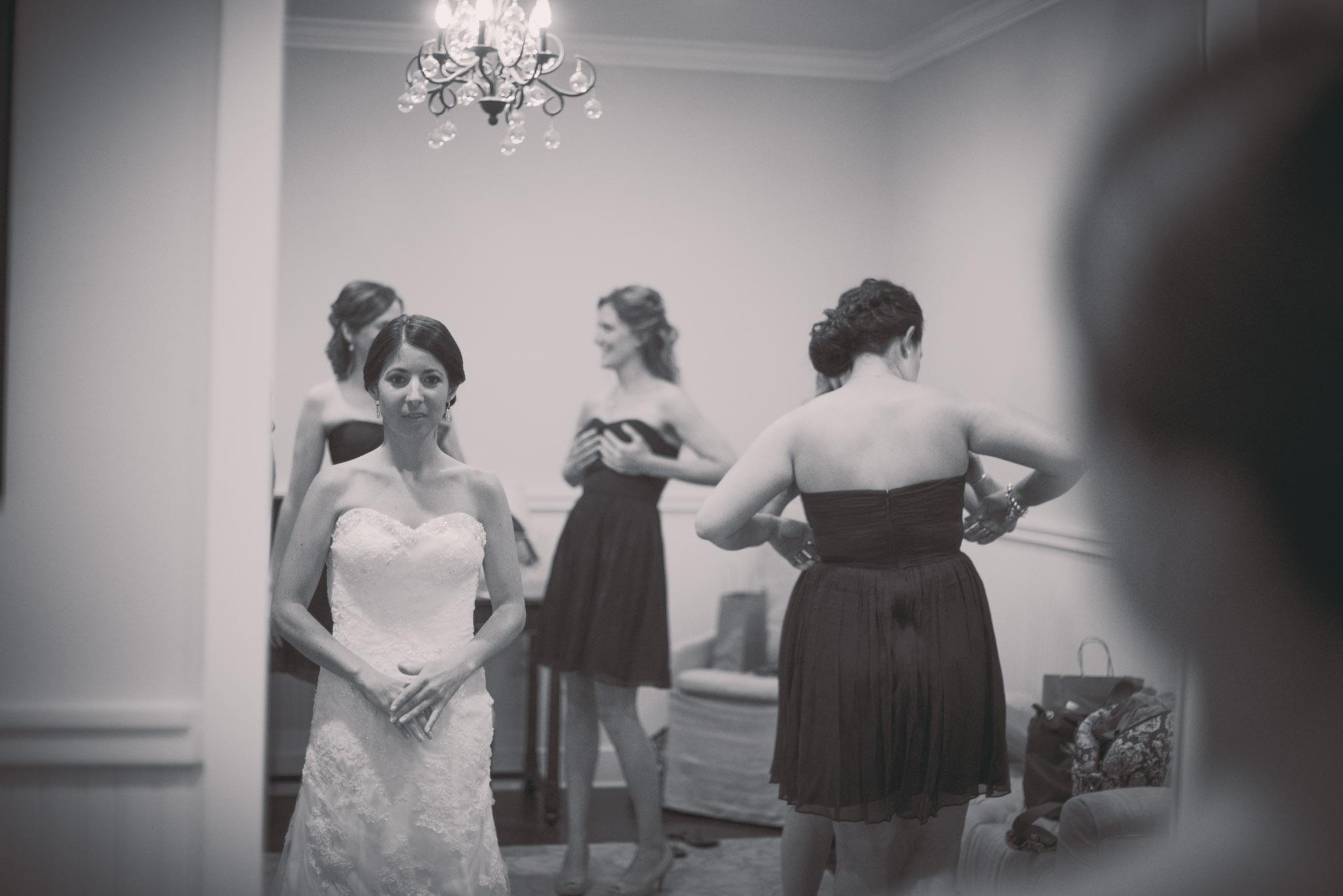 Randi and Adam Wedding-1226.jpg