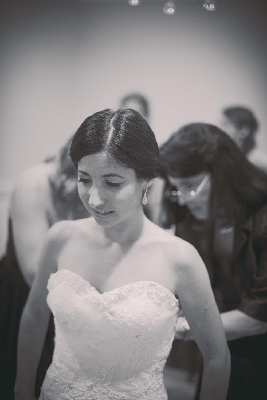 Randi and Adam Wedding-1230.jpg