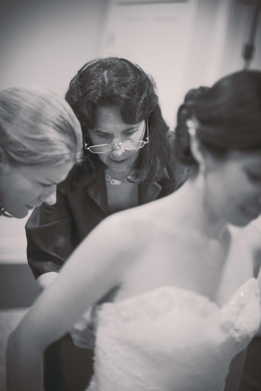 Randi and Adam Wedding-1231.jpg