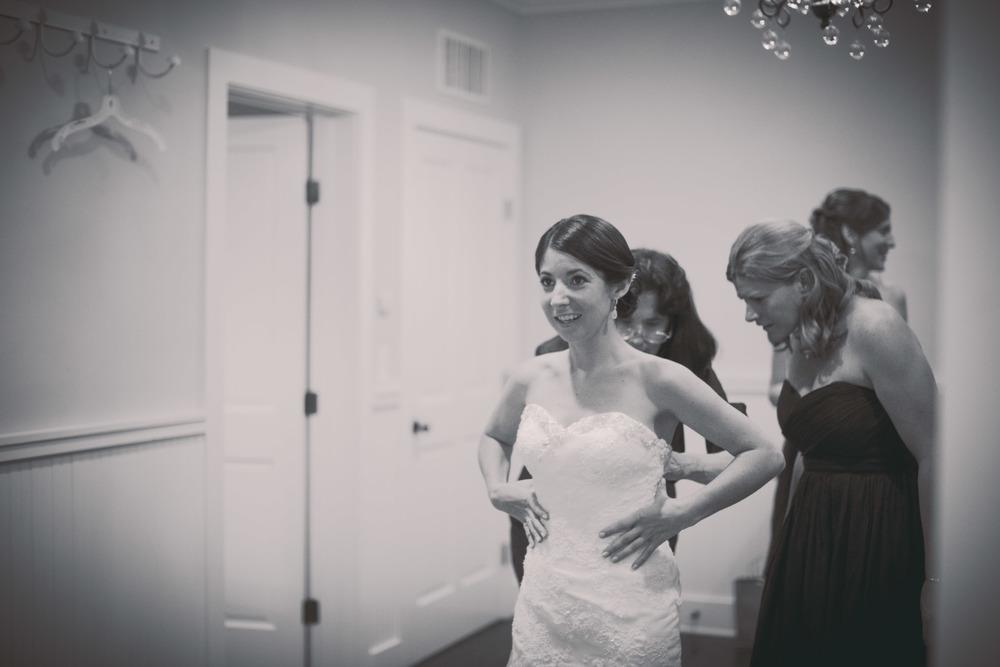 Randi and Adam Wedding-1233.jpg