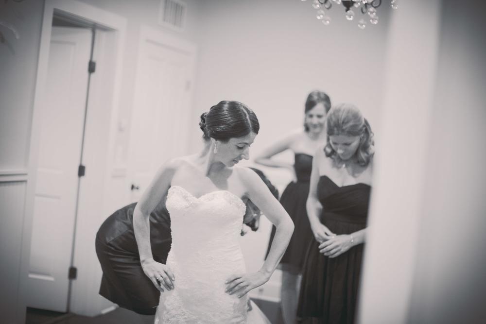 Randi and Adam Wedding-1235.jpg