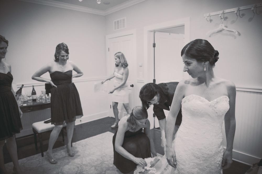 Randi and Adam Wedding-1236.jpg