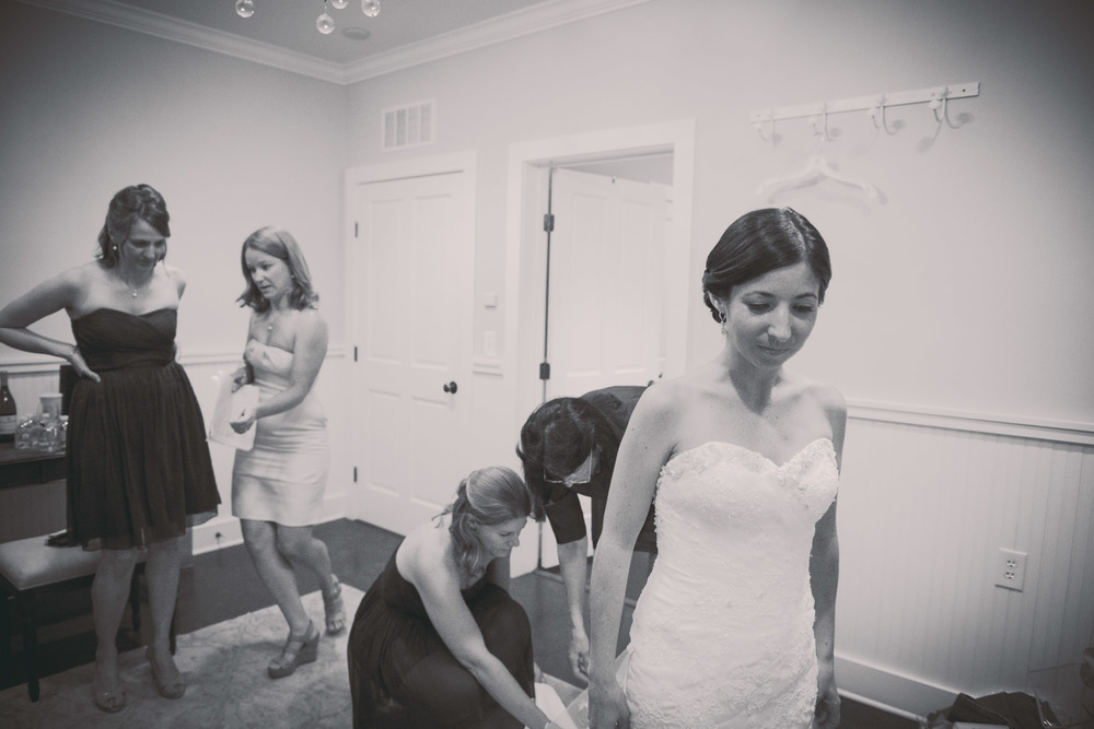 Randi and Adam Wedding-1237.jpg