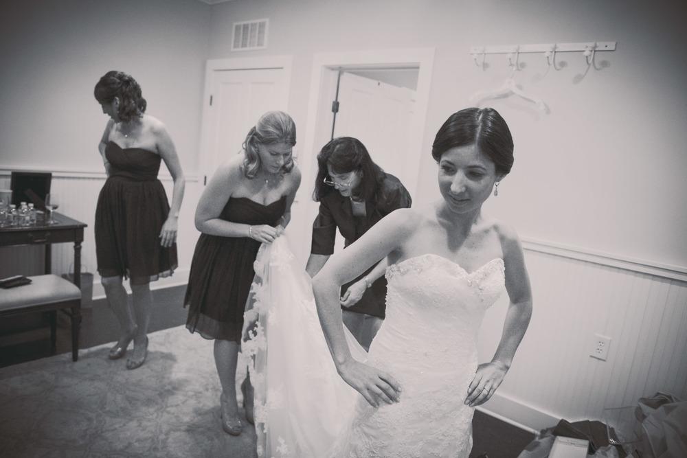 Randi and Adam Wedding-1238.jpg