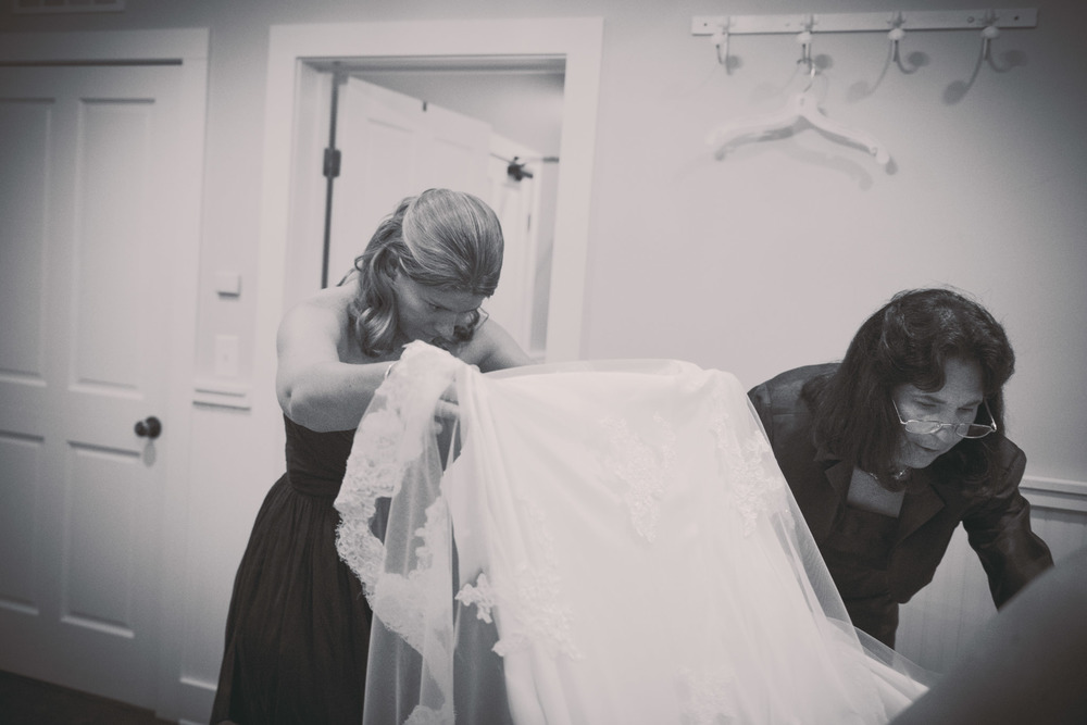 Randi and Adam Wedding-1241.jpg