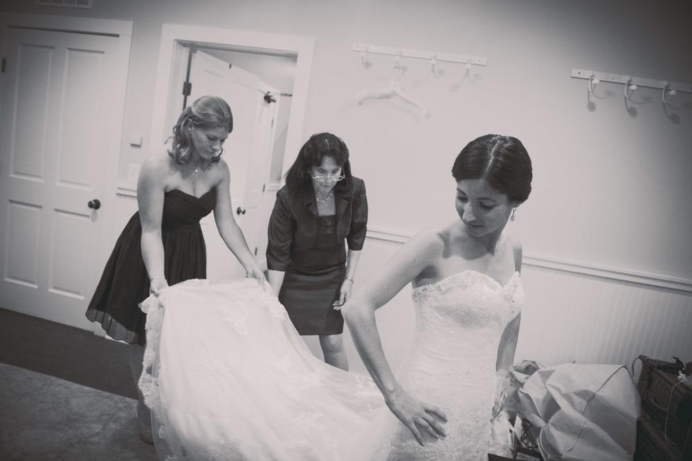 Randi and Adam Wedding-1239.jpg