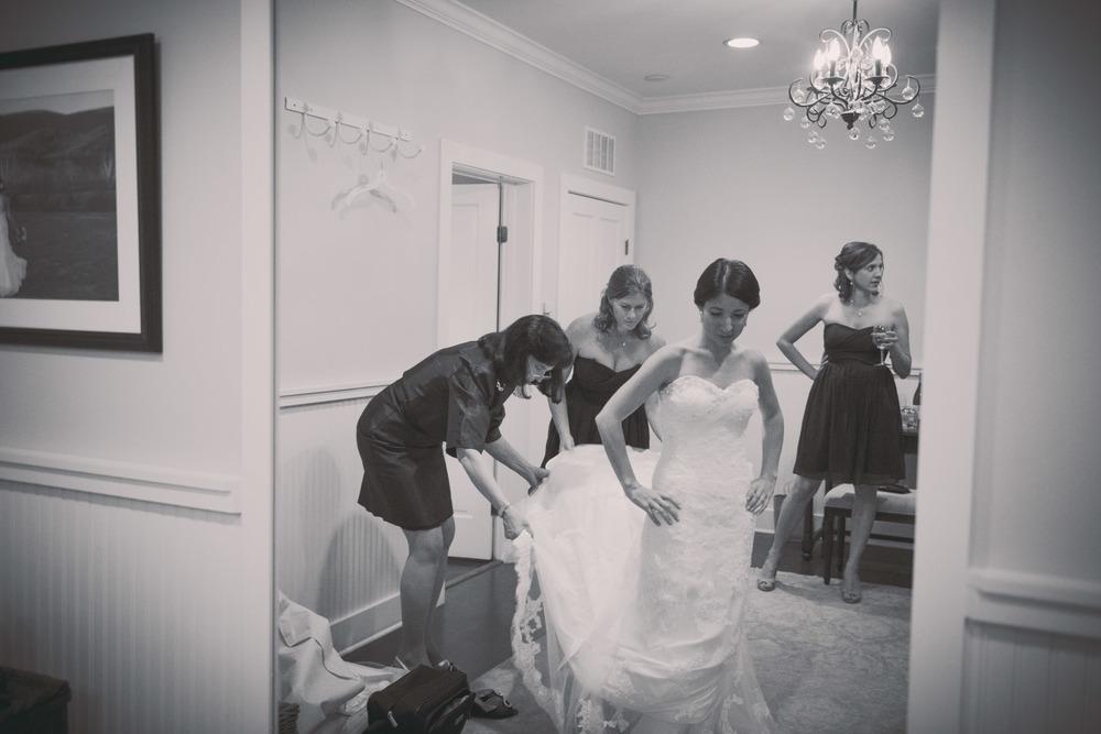 Randi and Adam Wedding-1244.jpg