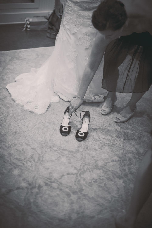 Randi and Adam Wedding-1245.jpg