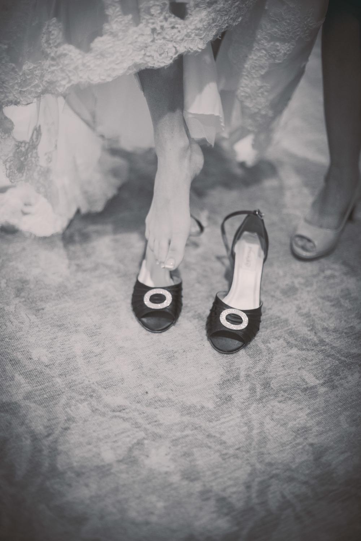 Randi and Adam Wedding-1246.jpg
