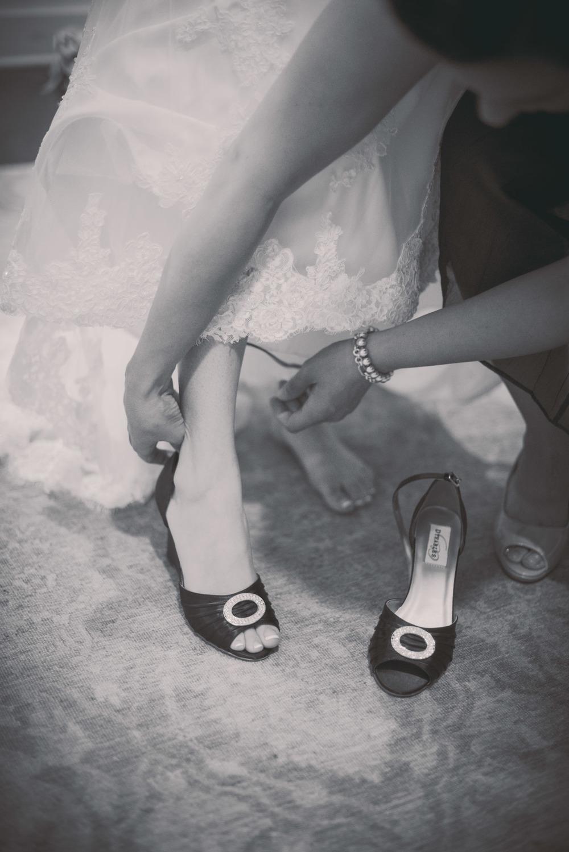 Randi and Adam Wedding-1248.jpg