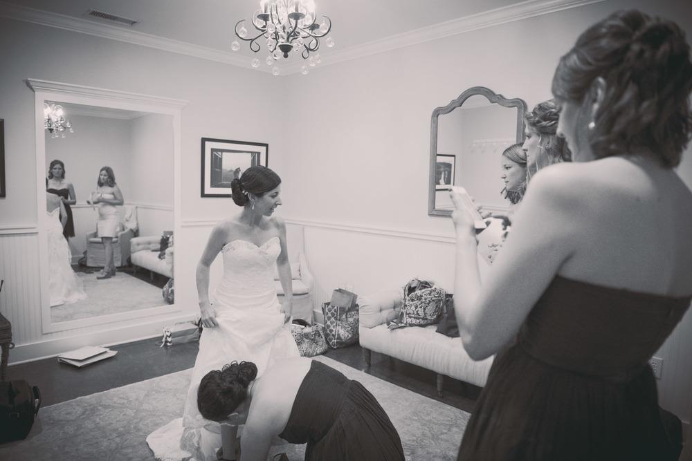 Randi and Adam Wedding-1250.jpg