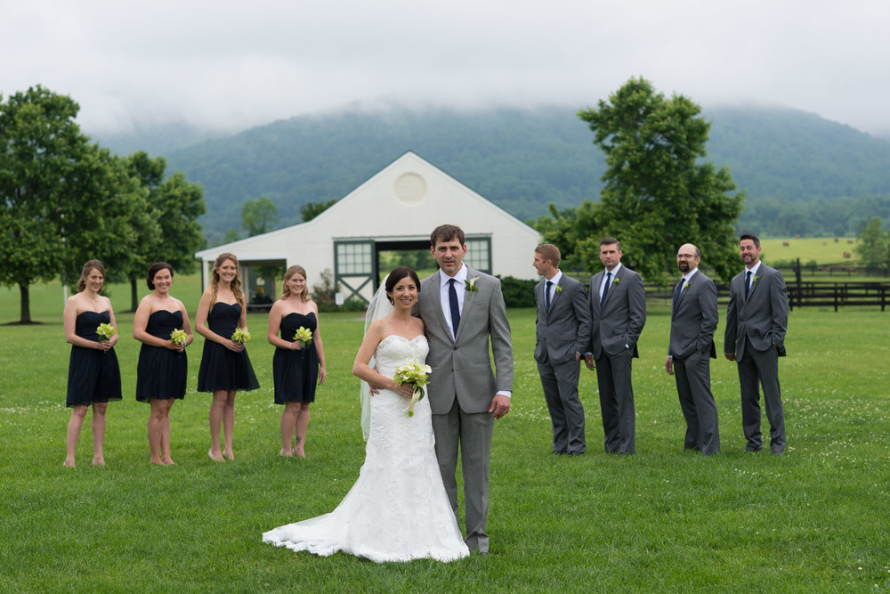 Randi and Adam Wedding-1516.jpg