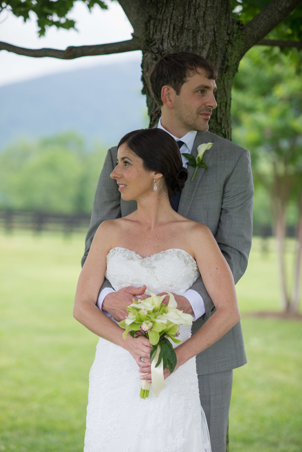 Randi and Adam Wedding-1618.jpg