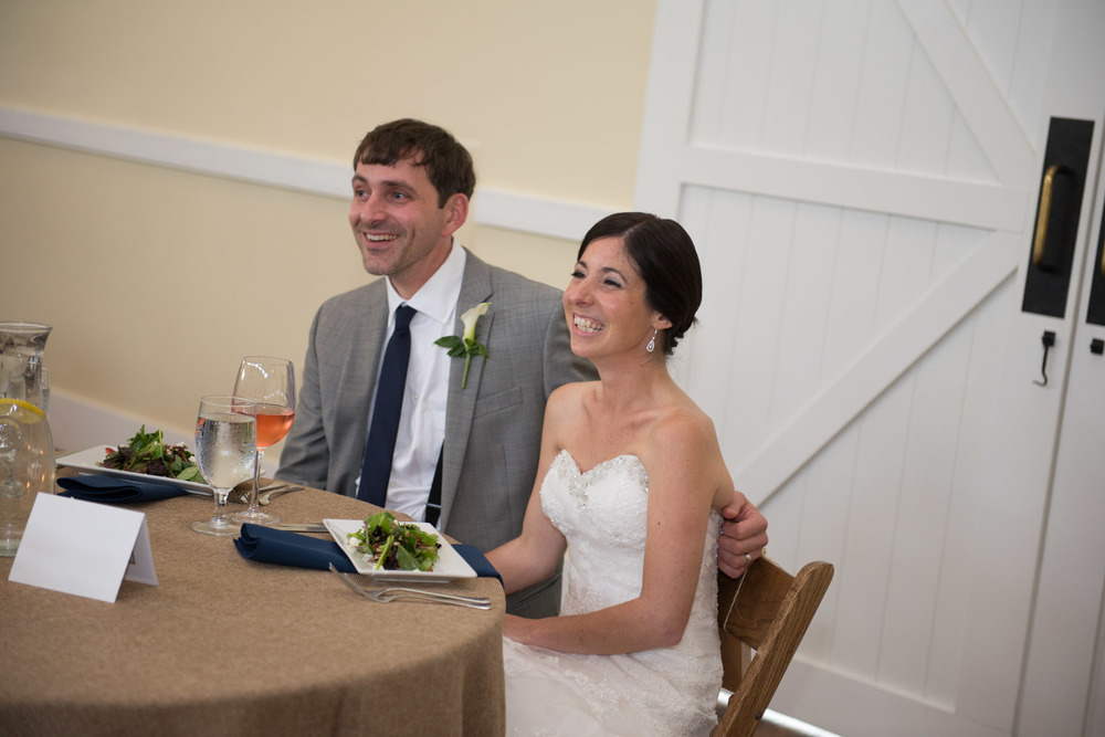 Randi and Adam Wedding-1713.jpg