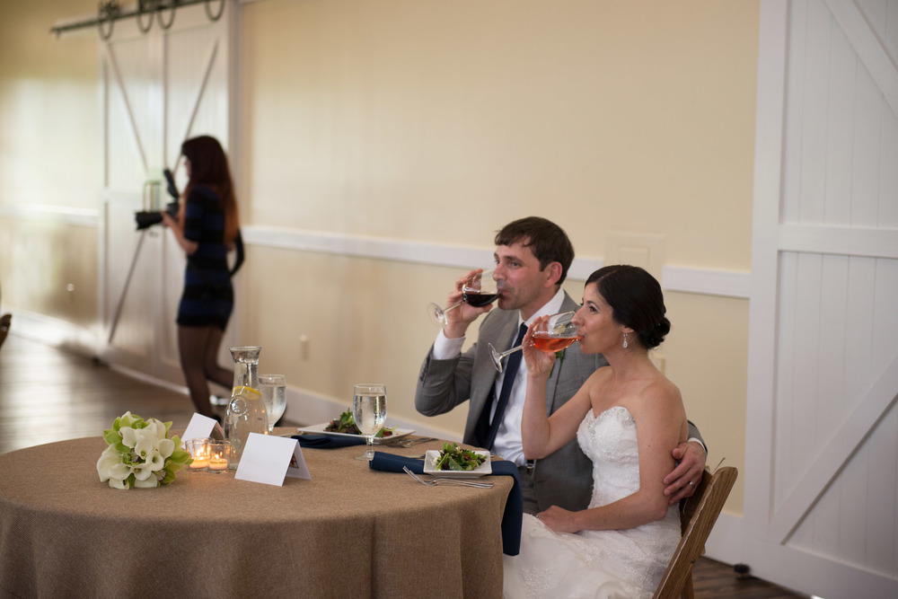 Randi and Adam Wedding-1717.jpg