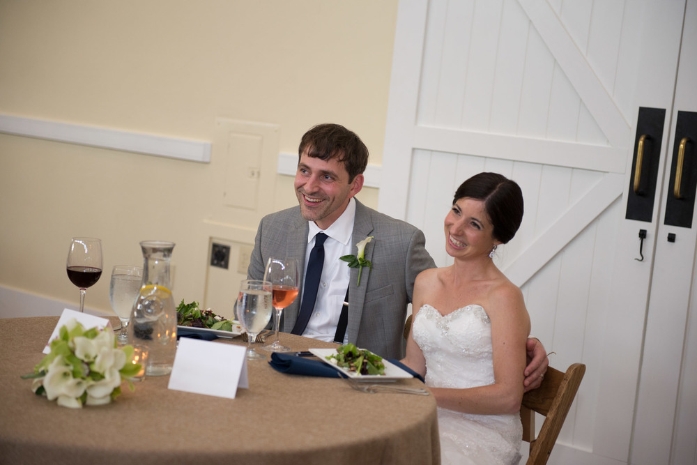 Randi and Adam Wedding-1720.jpg