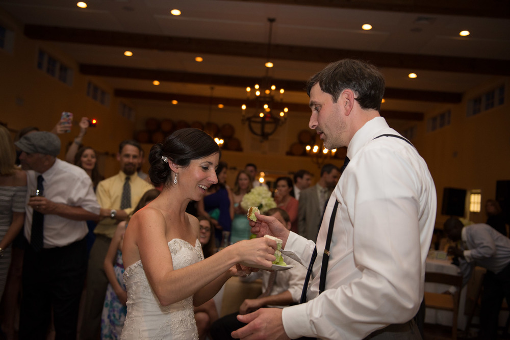 Randi and Adam Wedding-1811.jpg