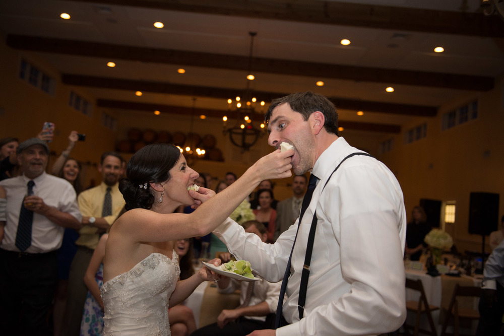 Randi and Adam Wedding-1813.jpg