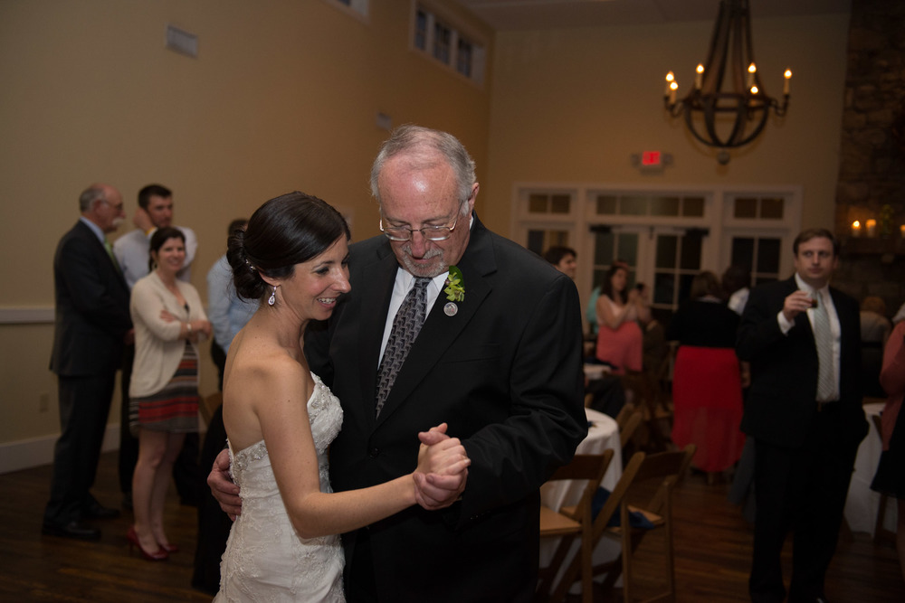 Randi and Adam Wedding-1830.jpg