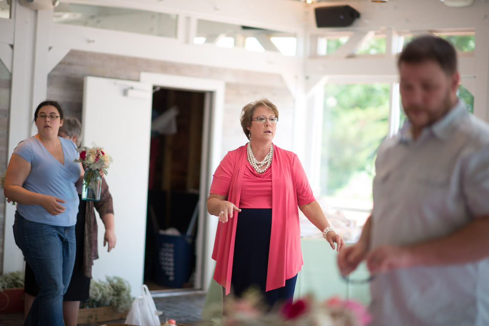 Allison and Tommy Wedding-1106.jpg