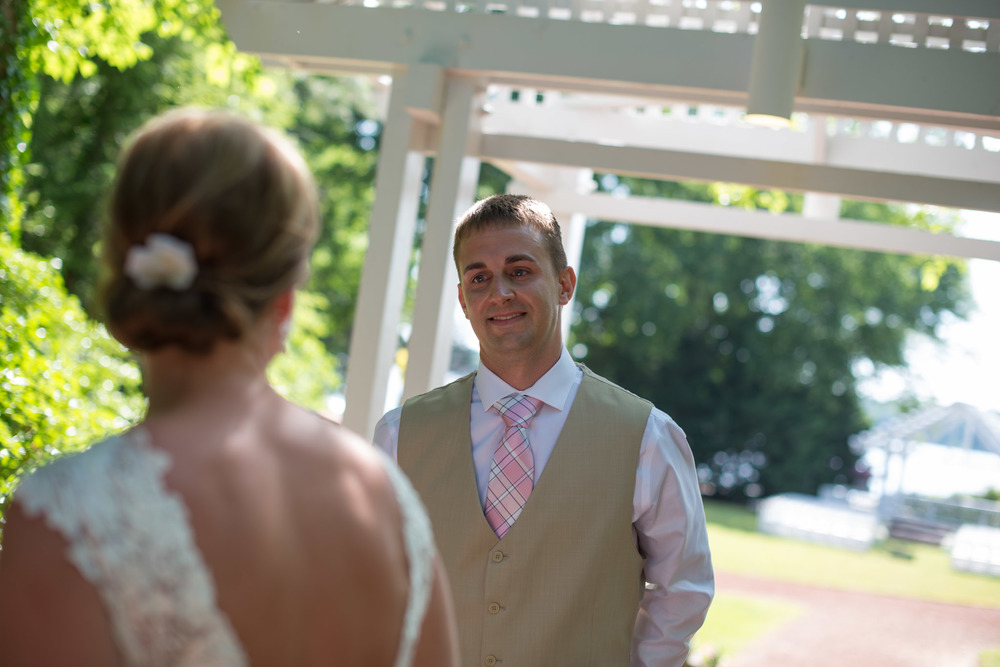 Allison and Tommy Wedding-1292.jpg