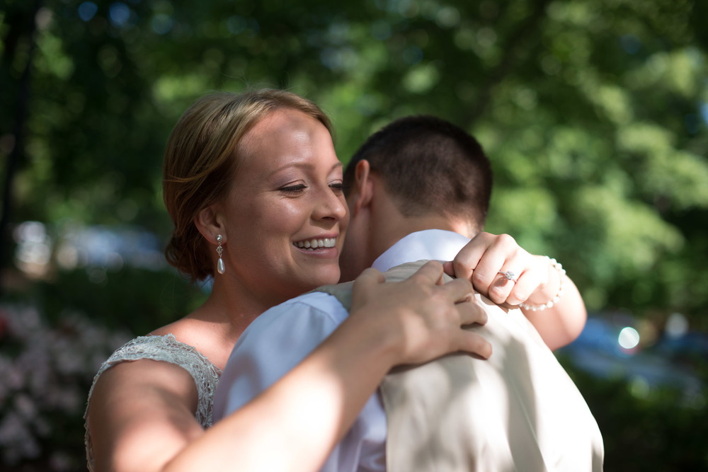 Allison and Tommy Wedding-1293.jpg