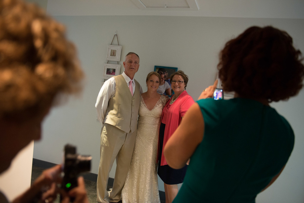 Allison and Tommy Wedding-1306.jpg