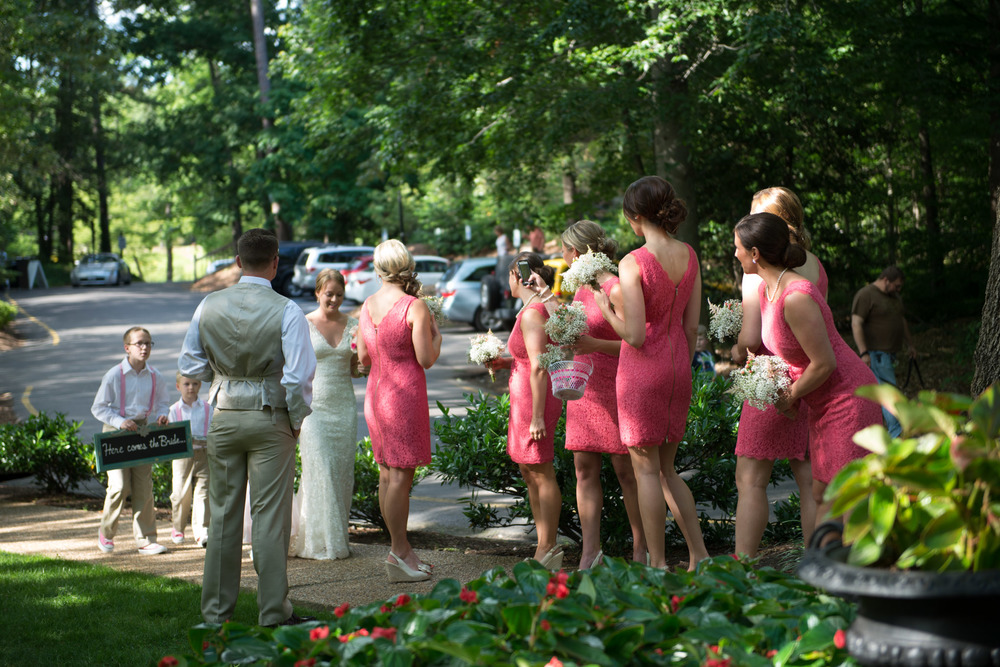 Allison and Tommy Wedding-1318.jpg