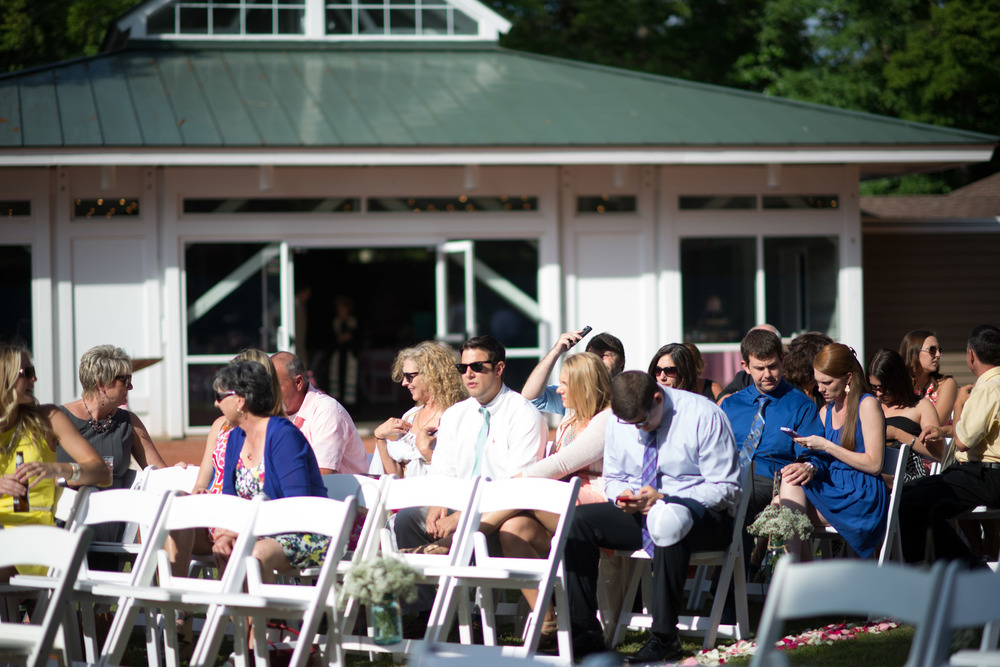 Allison and Tommy Wedding-1324.jpg