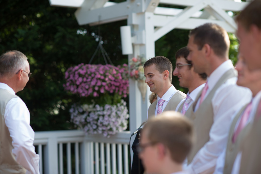 Allison and Tommy Wedding-1390.jpg