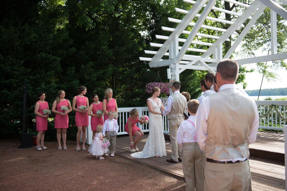 Allison and Tommy Wedding-1394.jpg