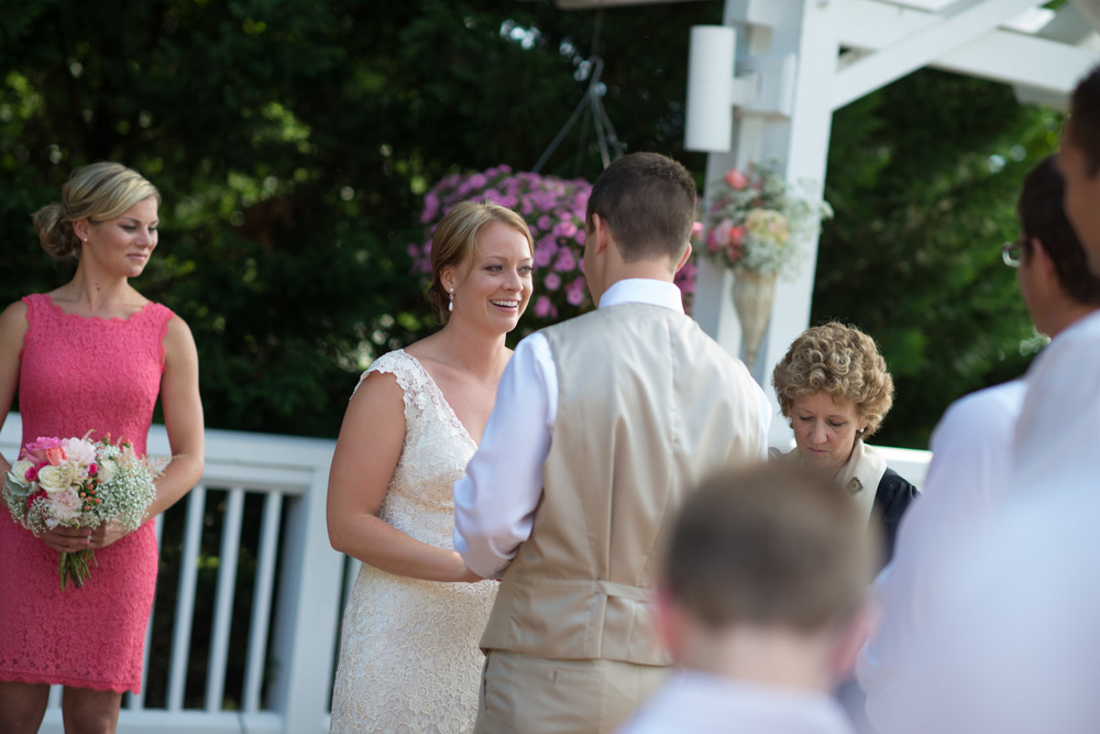 Allison and Tommy Wedding-1407.jpg