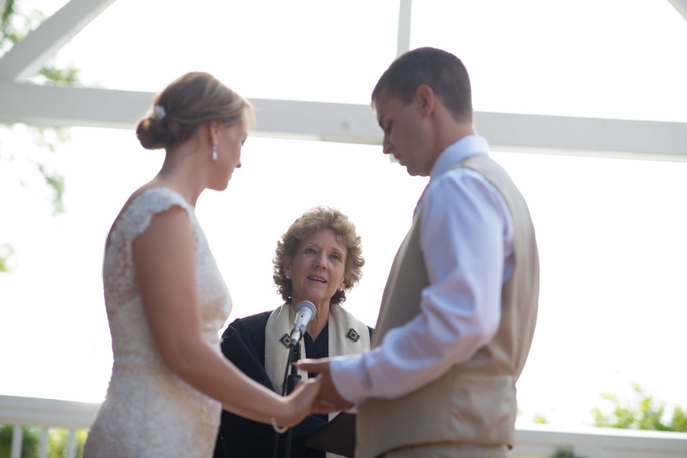 Allison and Tommy Wedding-1413.jpg