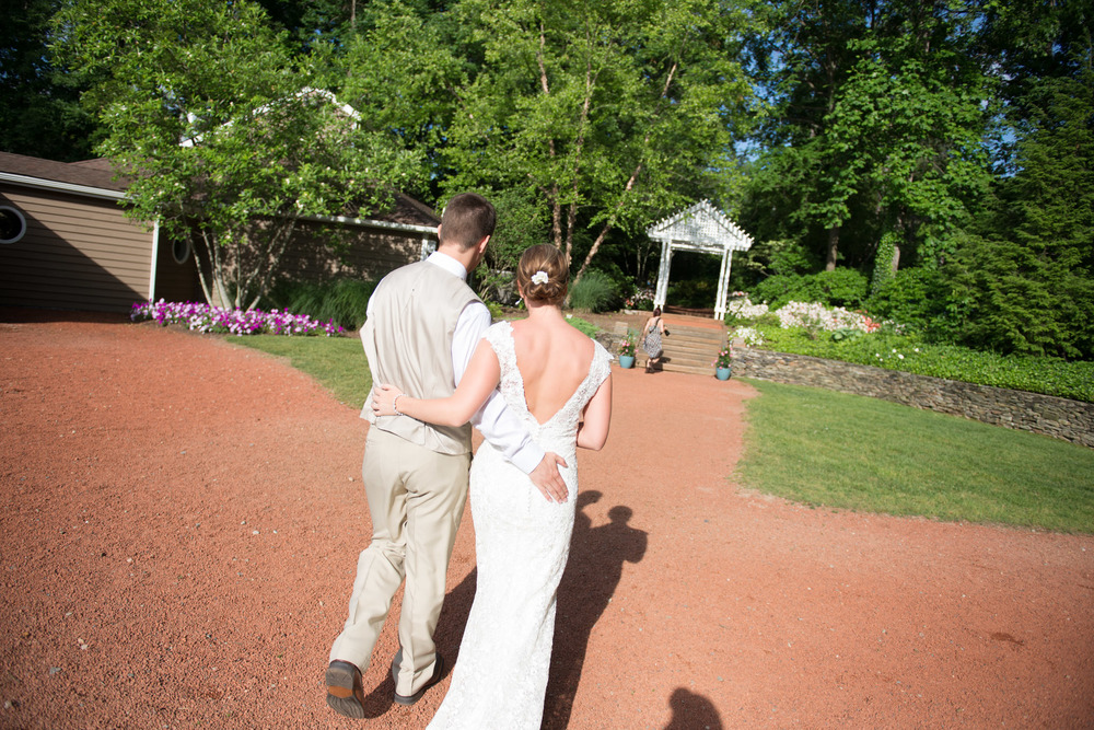 Allison and Tommy Wedding-1456.jpg