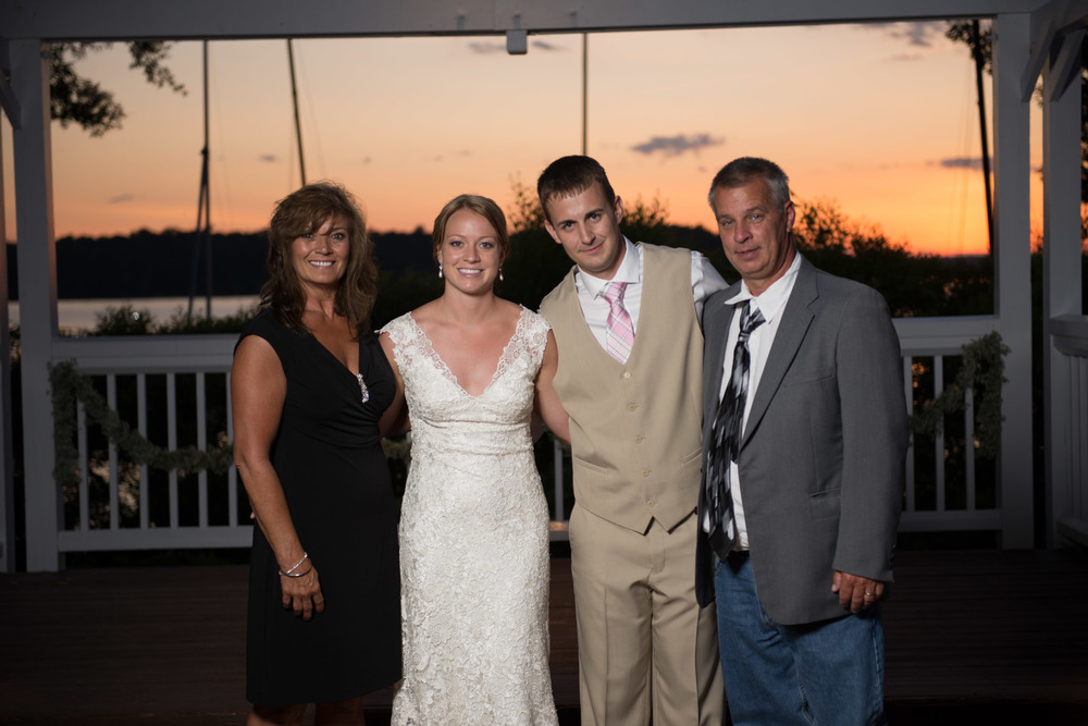 Allison and Tommy Wedding-1711.jpg